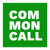 Common Call powered by Do it Now Now
